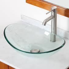 wholesale handcrafted tempered glass sinks 123wholesale org