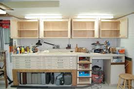 garage garage organization overhead storage wooden storage