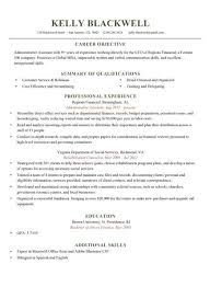 Free Military To Civilian Resume Builder Acap Resume Builder Resume Builder Free Resume Builder Livecareer