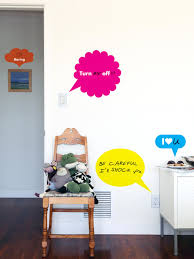 nursery color schemes pictures options ideas hgtv the cutest decals for kids