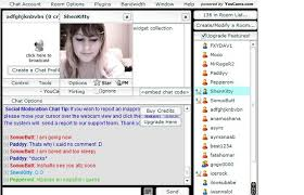 Free Live Video Chat Rooms by Live Free Video Chat Home Facebook