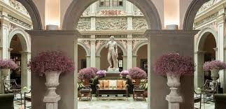 four seasons hotel firenze vs villa cora tripexpert