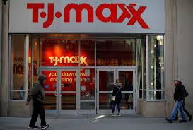 tk maxx confirms arrival in australia by rebranding trade secret
