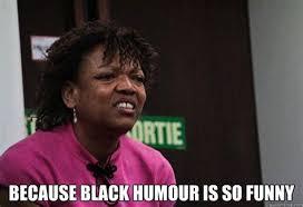 Black Comedian Meme - th id oip mscn8nmcsxjytl5t80seaghafe