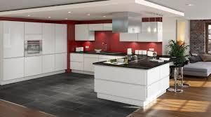 Kitchen Design Cornwall West Coast Kitchens U2013 Creating Dream Kitchen For Cornwall