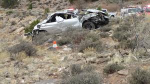 teen driver arrested charged in deadly moab crash kutv