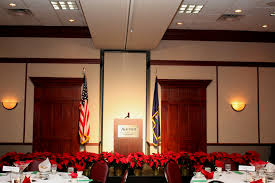 Christmas Parties In Kent - boone county gop christmas party reception in hebron kent u2026 flickr