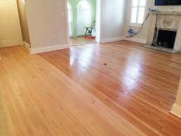 Wood Floor Refinishing Denver Co Hardwood Flooring Hardwood Refinishing Ordinary Floor Refinishing