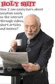 Extreme Memes - revolutionary memes extreme home facebook