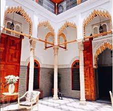 Airbnb Morocco by 11 Photos Of The Most Insane Airbnb Destinations Around The World