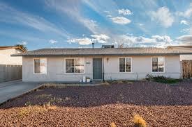 155 111 single family house 3 bedroom 2 bathroom
