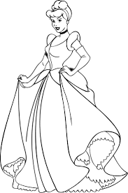 157 best disney coloring pages images on pinterest disney