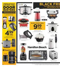 kohl s black friday ad 2017 shop the best kohl s black friday deals