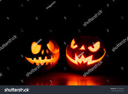 halloween black background pumpkin terrifyingly scary halloween pumpkins scary halloween 2012 hd