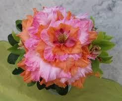 Popular Bridal Bouquet Flowers - 21 best wedding bouquet composite images on pinterest bridal