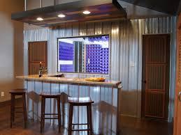 small basement bar basements ideas
