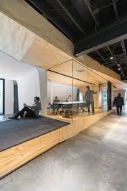 creative office design best 25 creative office space ideas on pinterest office spaces