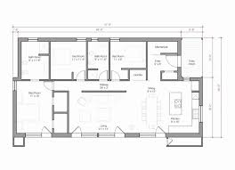 most economical house plans economical small house plans homes floor home design amazing most