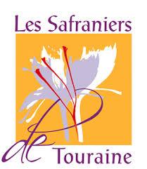 chambre d agriculture indre et loire safran de val les safraniers de touraine