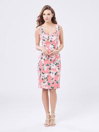 pretty dress review australia the pretty peru dress shop dresses online
