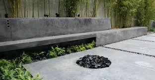outdoor concrete bench u2013 vcomimc