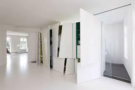 Discount Closet Doors Modern Closet Doors For Built In Wardrobes Simply Design