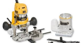 Fine Woodworking Dewalt Router Review by Wood Router Reviews U2013 The Best Router Reviews U0026 Advice