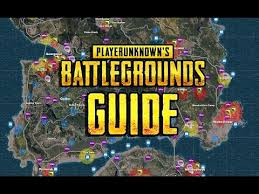 pubg interactive map pubg it s leaving early access today i can t believe it penny