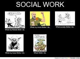Social Worker Meme - social worker meme 28 images best 25 social work funny ideas