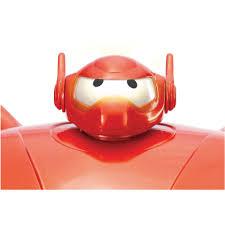 Big Hero 6 Bedroom Ideas Big Hero 6 Flying Baymax Walmart Com