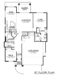 plans by chd custom home designs