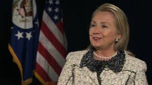 Hillary Clinton Chappaqua Ny Address by Why Hillary Clinton U0027s Email Account Is Such A Big Deal Wqad Com
