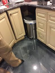 epoxy flooring charlotte nc garage remodeling contractors