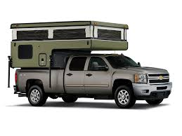 Camper For Truck Bed Truck Campers Palomino Editions Rocky Toppers U0026 Campers