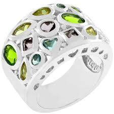 symbolic rings symbolic rings ez4us jewelry