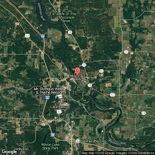 Google Maps Wisconsin by What Is The Closest Airport To Wisconsin Dells Wi Getaway Tips