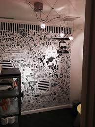 walls360 blog wall to wall custom graphics for begsonland custom wall murals for begson begsonland wallpaper design