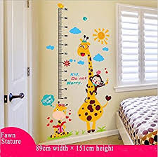 Home Decoration Wall Stickers Ricisung Beautiful Home Decoration Wall Sticker Self Wallpaper