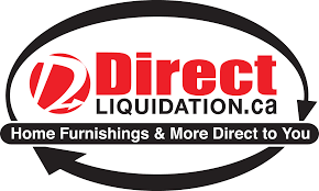 Home Decor Store Vancouver Direct Liquidation Ca Find Great Liquidation Deals