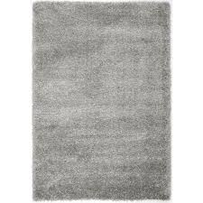 Rugs 8x10 Cheap Flooring Area Rugs 8x10 Rugs 8x10 Area Rug 8x10