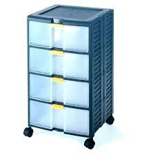casier bureau rangement casier de bureau casier bureau rangement bureau bureau casier à