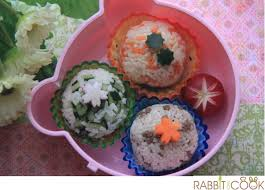 onigiri pictures and recipies html in hitizexyt github com