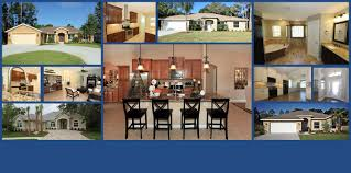 seagate homes new homes in st augustine fl