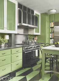 kitchen kitchen cabinet ideas for small spaces kitchens