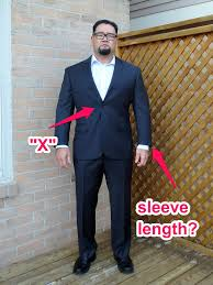 fashion for heavy men image result for bespoke suits for heavy men men s fashion pinterest