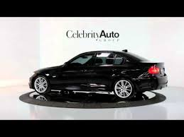 2011 bmw 335i sedan review 2011 bmw 335i sedan m sport pkg premium pkg nav auto