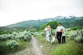 photographers in utah burnham s family photos alpine strate photography