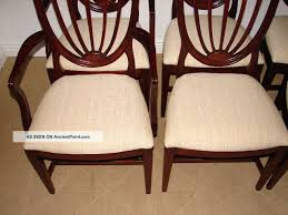 dining room chair upholstery ideas 1tag net