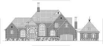 Home Plan Designs Jackson Ms 10000 Square Foot Cool House Floor Plans 6 Bedroom 2 Story Dream Home