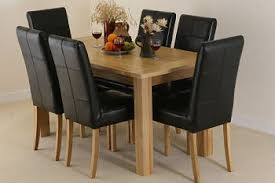 Oak Dining Room Furniture Sale Dining Set Sale Oakland Furniture